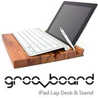 GroovBoard