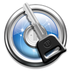 dashkard 1Password