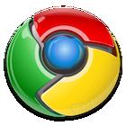 dashkard Chrome