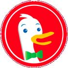 dashkard DuckDuckGo