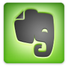 dashkard Evernote