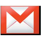 dashkard Gmail