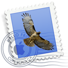 dashkard Apple Mail