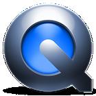 dashkard QuickTime