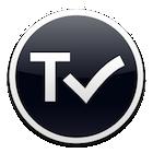 dashkard TaskPaper
