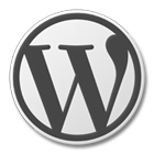 dashkard Wordpress